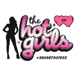 Elite Escort Agency Vip Hot Girls in Ankara