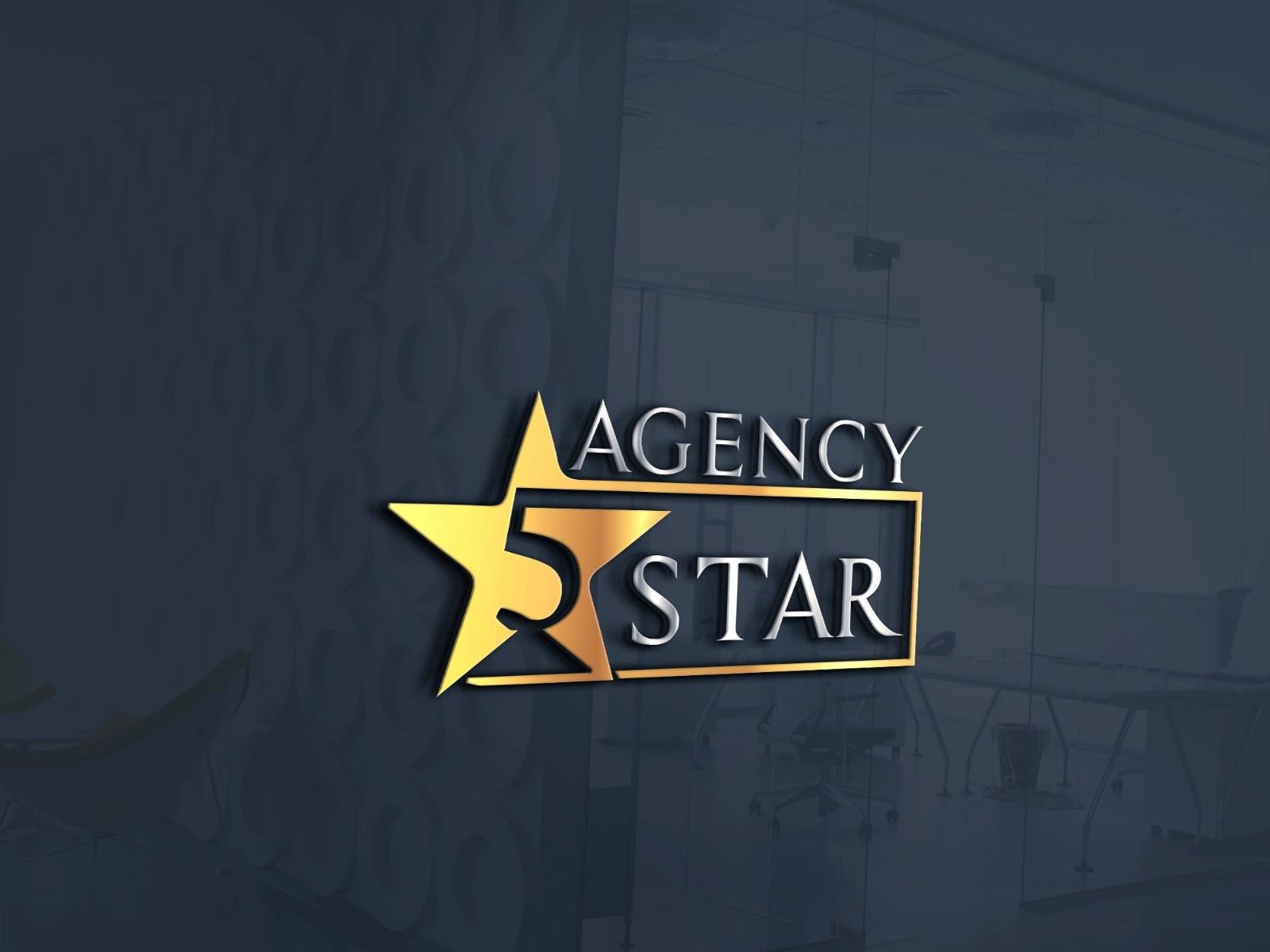 Elite Escort Agency Agency5stars in Istanbul