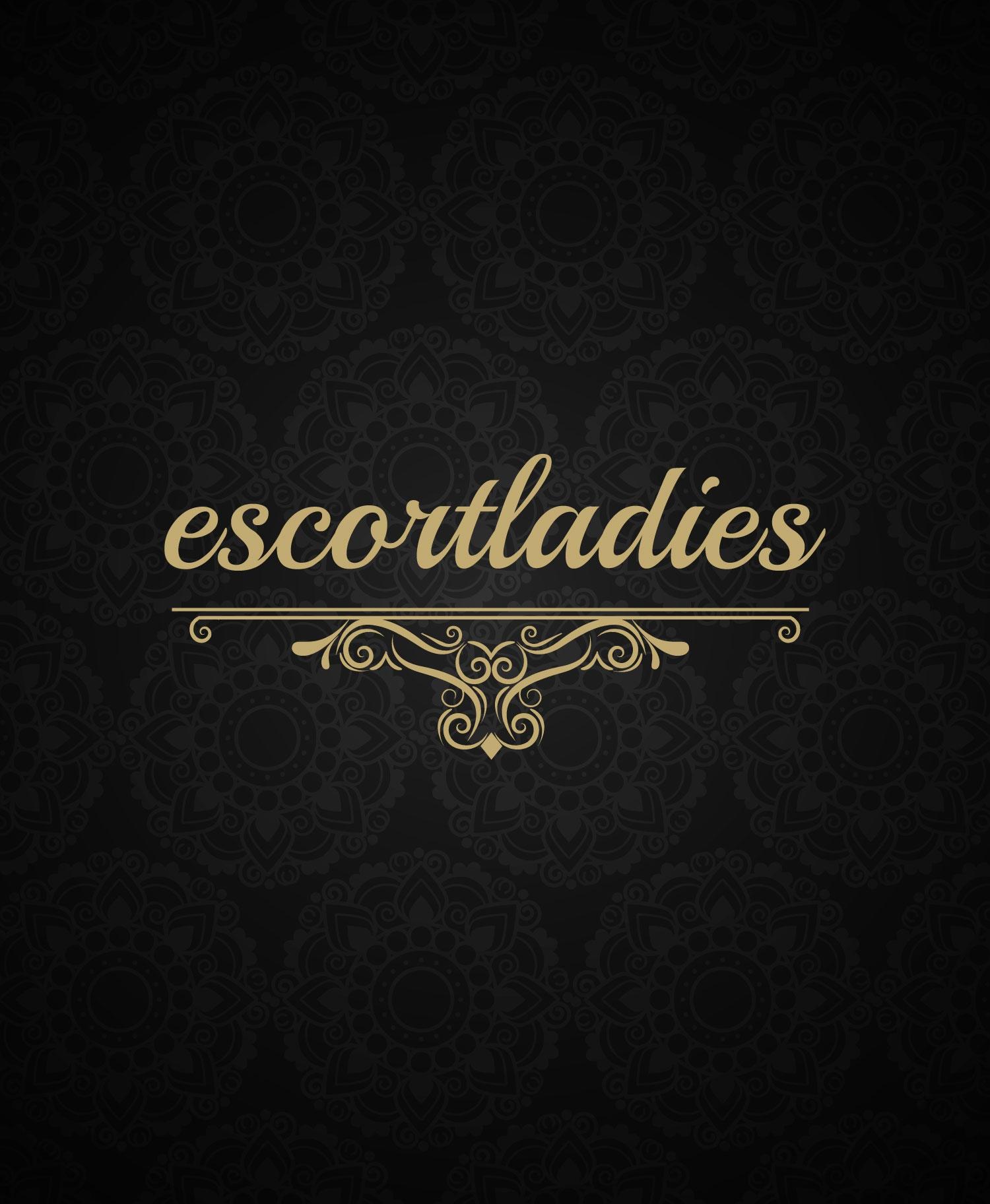Elite Escort Agency Escortladies in Athens