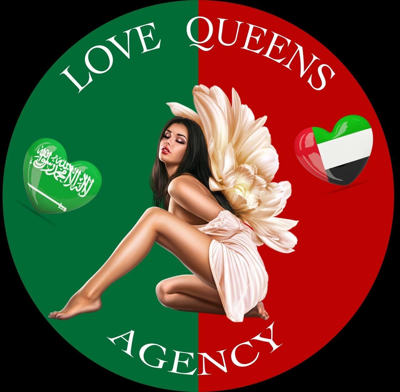 Elite Escort Agency Love Queens