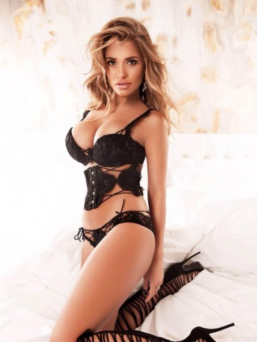 Elite Escort Agency F Girls in United Kingdom - Photo: 23 - Noel