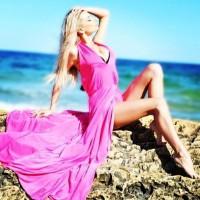 Classy Companions - Escort Agencies in Szczecin - Miss Elle