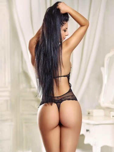 Teen Escort Sally in London, United Kingdom - Photo: 5