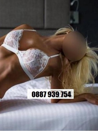 Fetish Teen Escort Sensual & Sweet Suzi in Sofia, Bulgarije - Foto: 5