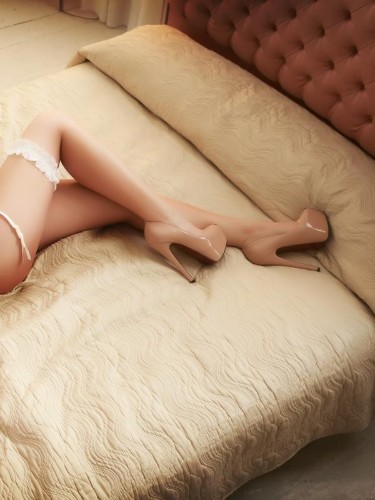 Teen Escort Amaya in London, United Kingdom - Photo: 7