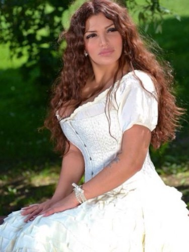 Escort Sofy Moscow in Moscow, Russia - Photo: 3