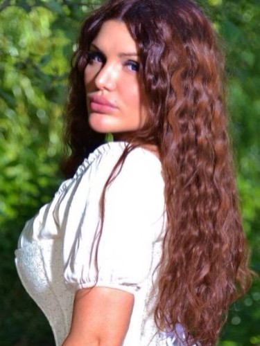 Escort Sofy Moscow in Moscow, Russia - Photo: 4