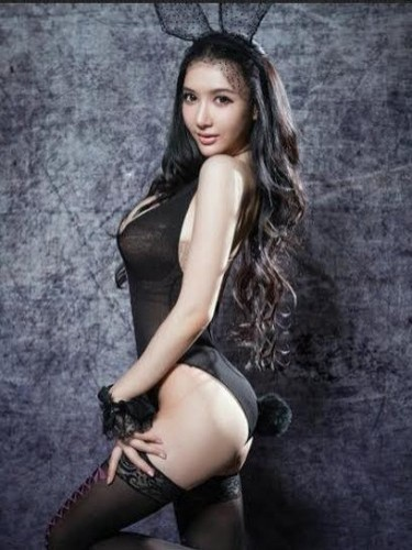 Teen Escort Akemi in London, United Kingdom - Photo: 6