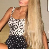 Topcyprusescort - Escort Agencies in Cyprus - Lina