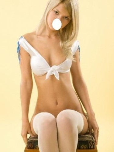 Teen Escort Geri in Sofia, Bulgaria - Photo: 2