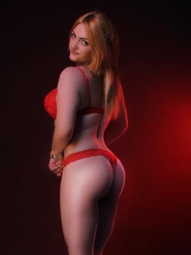 Teen Escort Zara in London, United Kingdom - Photo: 3