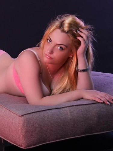 Teen Escort Zara in London, United Kingdom - Photo: 4