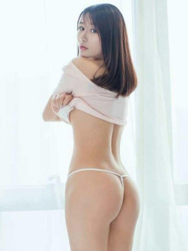 Teen Escort Sandy in Hong Kong, Hong Kong - Foto: 5