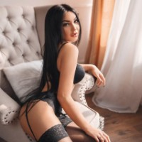 Only Real - Escort Agencies in Luxembourg - Nikol