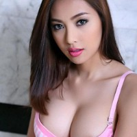 Young models VIP Agency - Escortbureaus in Shenzhen - Sophina