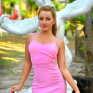 Escort Marilena in Athens, Greece