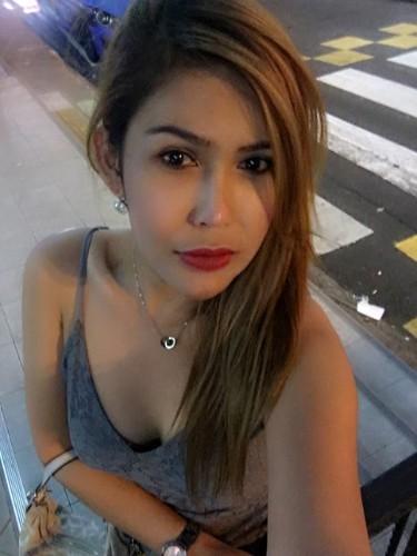 Escort Angelica in Quezon, Philippines - Photo: 5