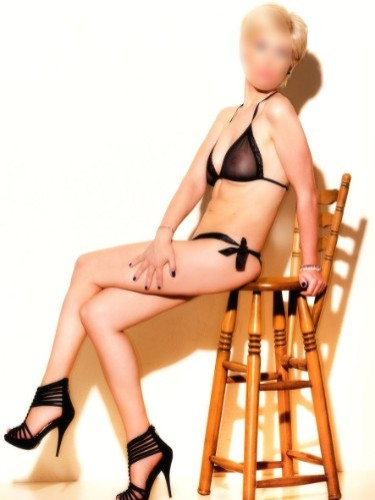 Fetish Milf Escort Sofia in Sofia, Bulgarije - Foto: 3