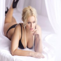 Luxury Girls Eu - Escort Agencies in Chania - Mila