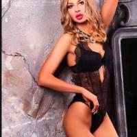 Luxury Girls Eu - Escort Agencies in Kallithea - Helen