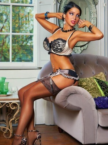 Elite Escort Agency Amsterdamescortbabes - Photo: 10 - Rochelle