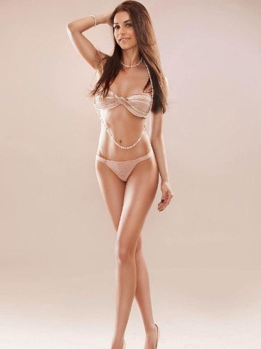 Elite Escort Agency Amsterdamescortbabes - Photo: 9 - Chery