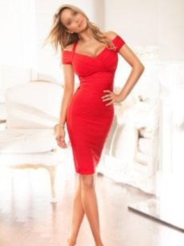 Teen Escort Antonella in London, United Kingdom - Photo: 1