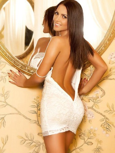 Elite Escort Agency Amsterdamescortbabes - Photo: 7 - Kennice