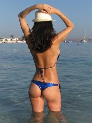 Fetish Escort Kate in Saint Julian's, Malta - Foto: 7