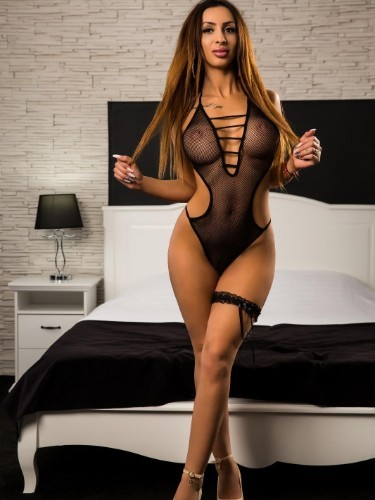 Teen Escort Selena in Rotterdam, Netherlands - Photo: 5