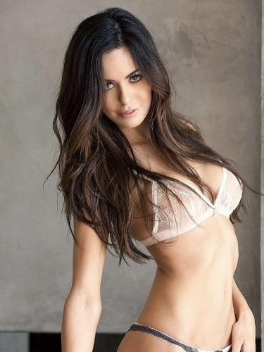 Teen Escort Angelina in Moscow, Russia - Photo: 1
