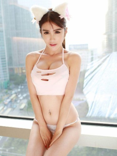 Teen Escort Summer in Hong Kong, Hong Kong - Foto: 5