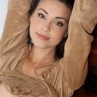 EuroGirls - Escort Agencies in Chania - Danny