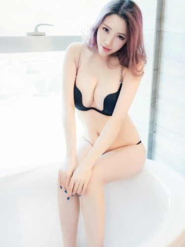 Teen Escort Ada mimi in Beijing, China - Photo: 1
