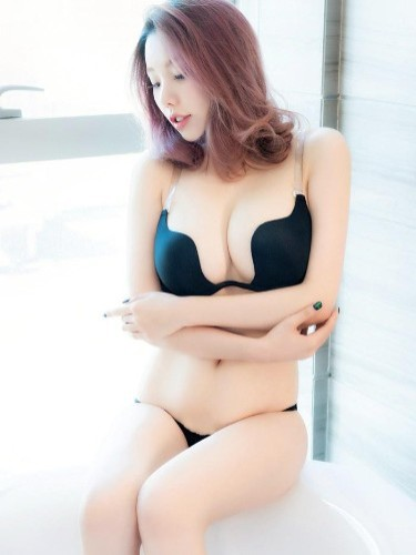 Teen Escort Ada mimi in Beijing, China - Photo: 3