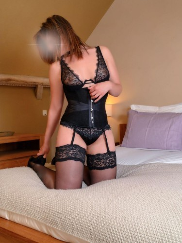 Teen Escort Chloe in Hasselt, Belgium - Photo: 1