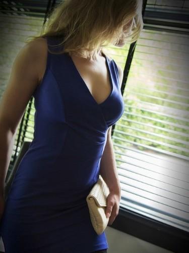 Elite Sex Club Club De Villa in Netherlands - Photo: 2 - Sophie