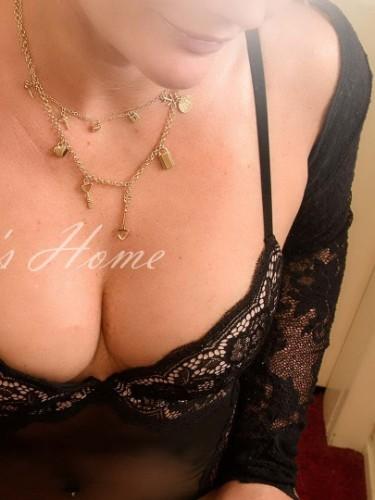 Privéhuis Karin s Home - Brothels - Cindy