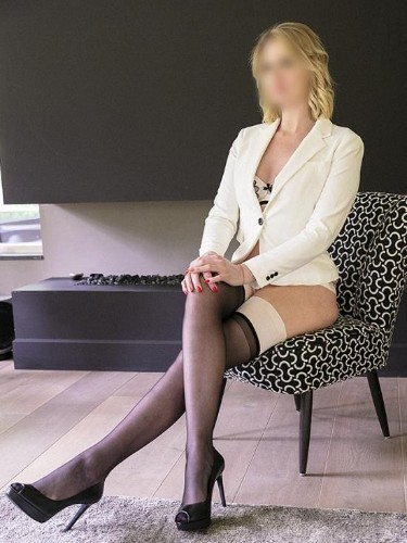 Escort Sasha in Rotterdam, Netherlands - Photo: 1