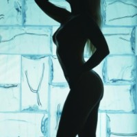 Shades Escort - Escort Agencies in Saarbrucken - Alessia