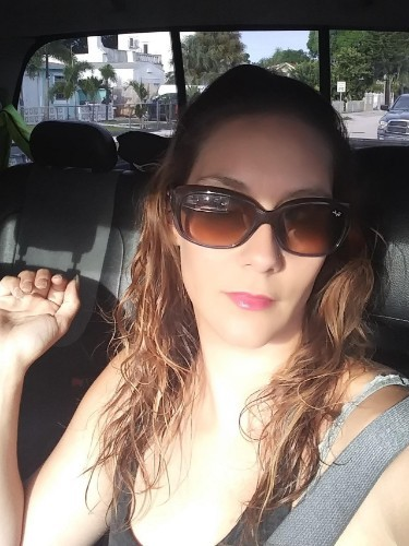 Escort Sara in Miami, United States - Photo: 5