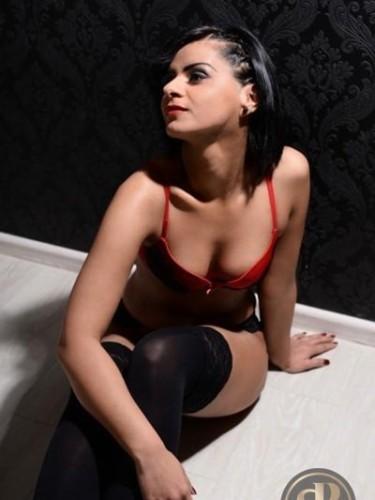 Elite Escort Agency Sweet Pleasures in United Kingdom - Photo: 23 - Lolita