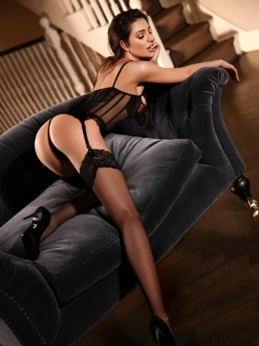Teen Escort Udana in London, United Kingdom - Photo: 5