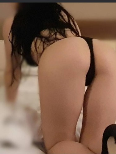 Teen Escort Samantafoxxl in Sofia, Bulgarije - Foto: 2