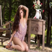 Rome Escort - Escort Agencies in Cosenza - Tafina