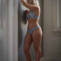 MrsJones - Escort Agencies in Goes - Julia Jones