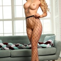 Rome Escort - Escort Agencies in Cosenza - Gertryda