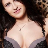 Pleasure Escort Amsterdam - Escort Agencies in Goes - Andra
