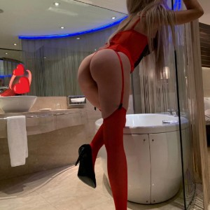 Teen Escort Eylem in Ankara, Turkey