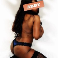House of Stars - Brothels - Abby